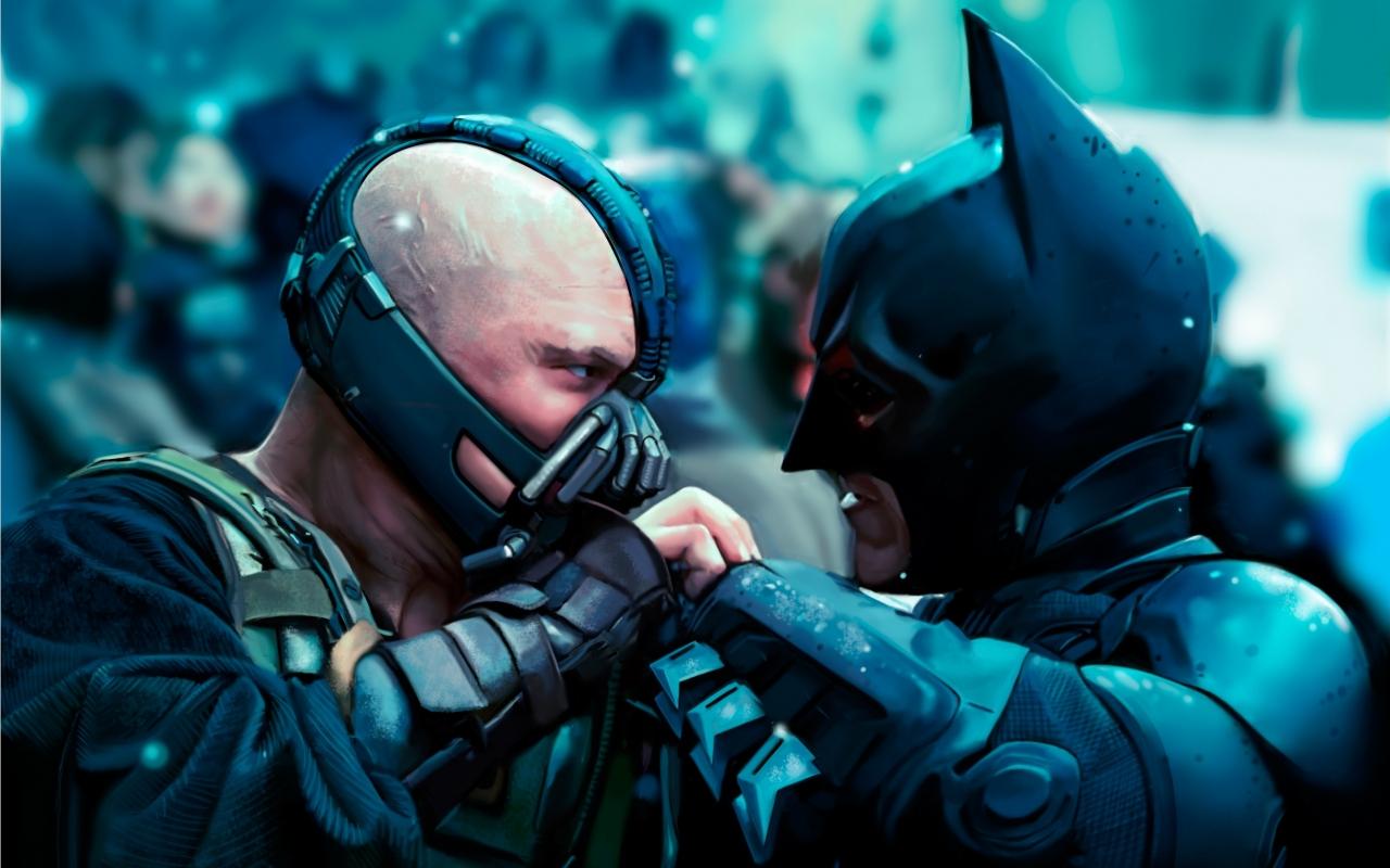 http://1.bp.blogspot.com/-K2vLW8wL47k/UCabklL5ZII/AAAAAAAAAls/4IQGx5zXxz4/s1600/bane-and-batman-the-dark-knight-rises-2012-wallpaper-for-1280x800-widescreen-7-83.jpg