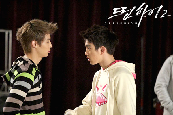 Dream High 2 Ep4 3jpg