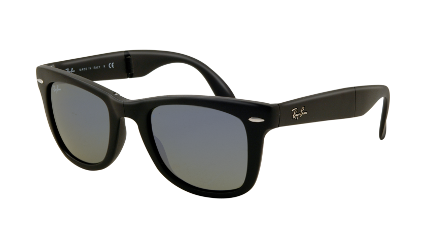 gafas ray ban hombre 2013