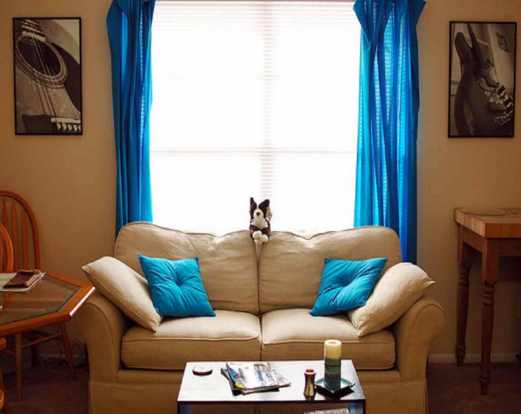 belles photos de rideaux pour votre maison d cor de maison d coration chambre. Black Bedroom Furniture Sets. Home Design Ideas