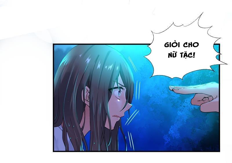 Nhất Niệm Tung Hoành Chap 3 - Next Chap 4