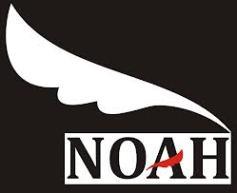 Chord lagu terbaru Noah sendiri lagi