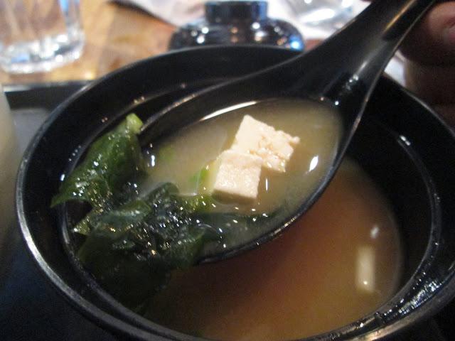 Nines vs. Food - Katsu Cafe-9.jpg