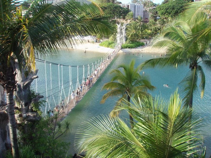 Sentosa (Singapur) - Página 3 Palawan_beach-singapore