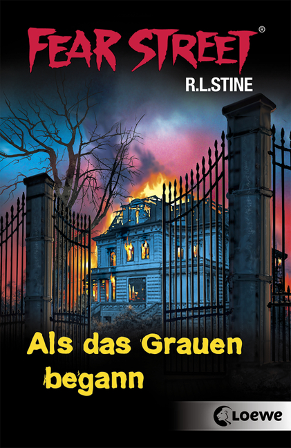 http://www.loewe-verlag.de/titel-1-1/fear_street_als_das_grauen_begann-7203/