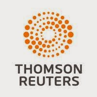 Thomson Reuters Hiring For Freshers and Experienced in Mumbai