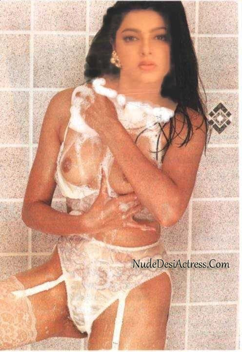 Theme interesting, mamta kulkarni xxx movies apologise