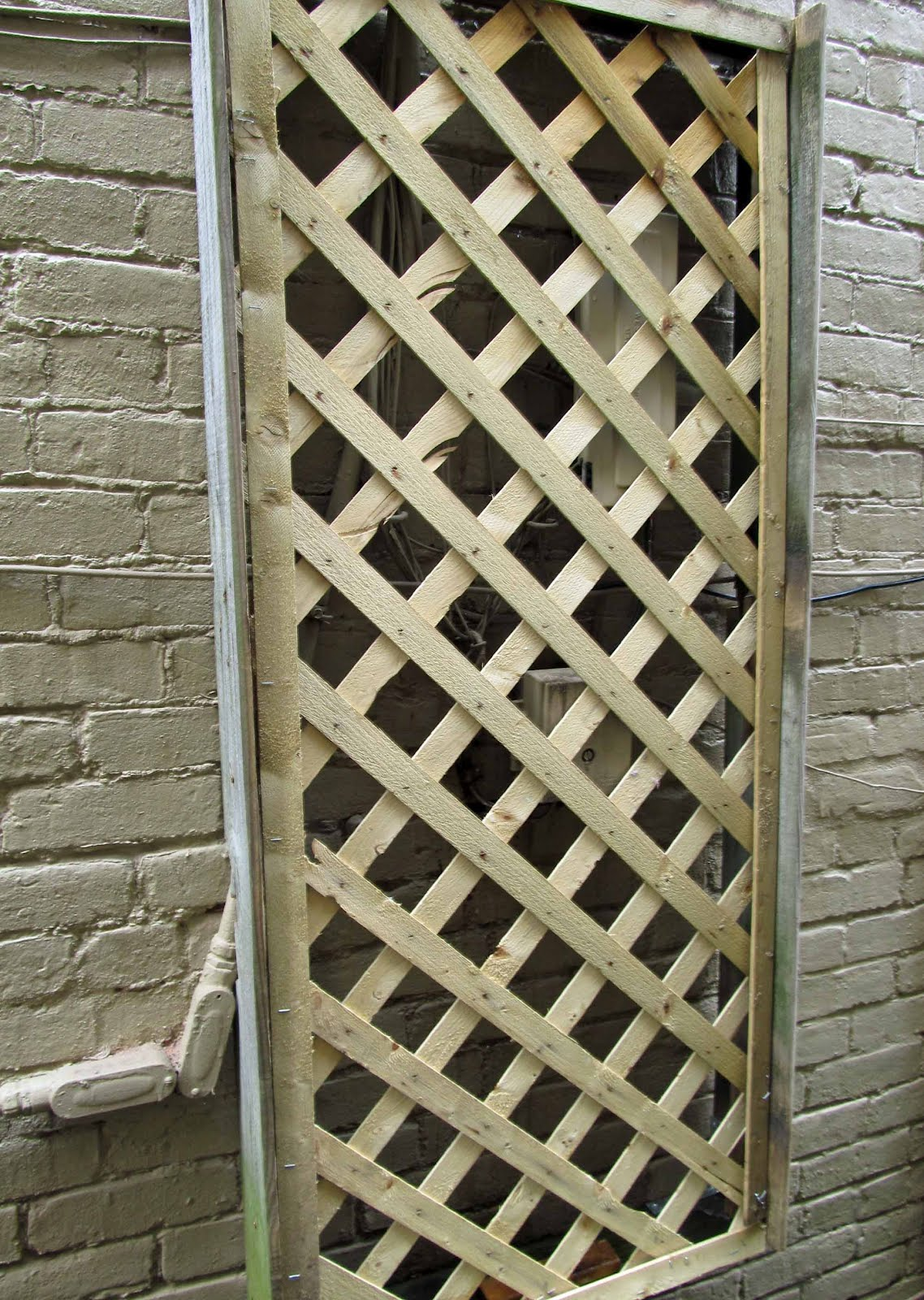 Fence utility box cover fence free engine image for user manual download