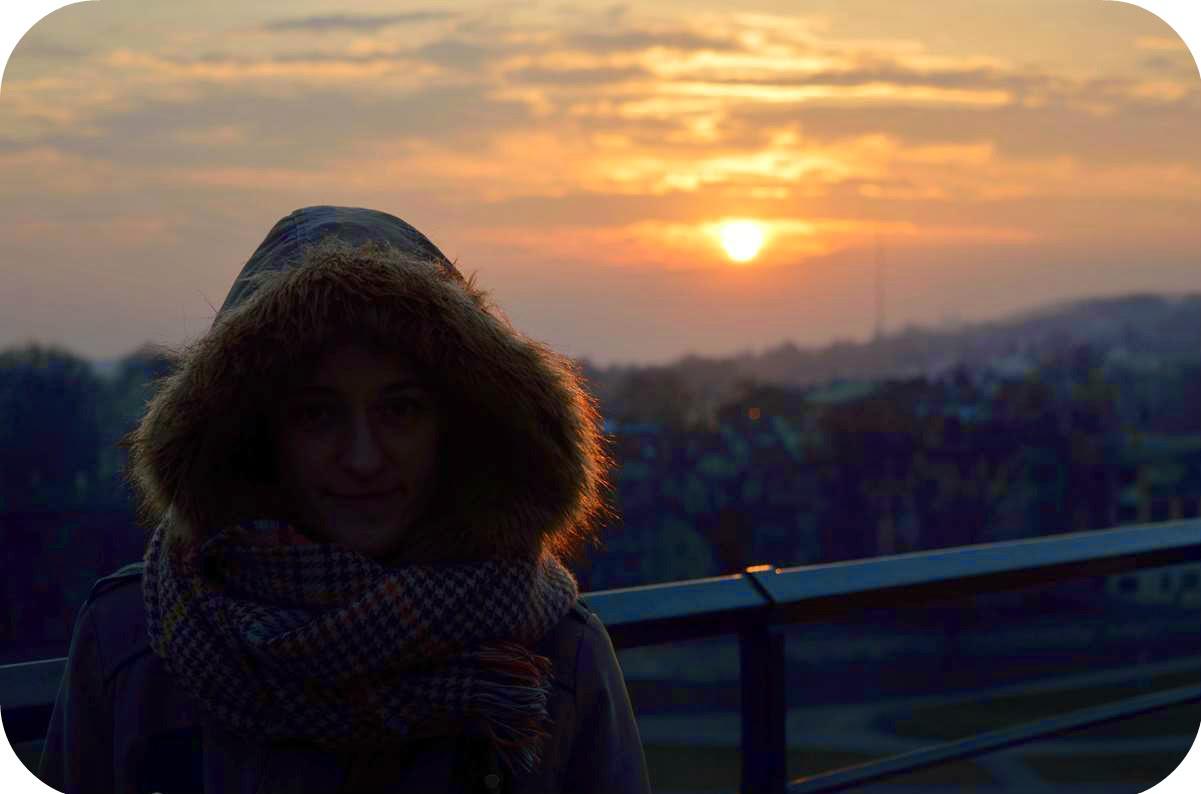 Wawel, Kraków, Marzec, Wypad, Weekend, Co warto zwiedzić,kraków, zmęczona, atrakcje, czarny lincoln, czarnylincoln, zwiedzanie, chora,