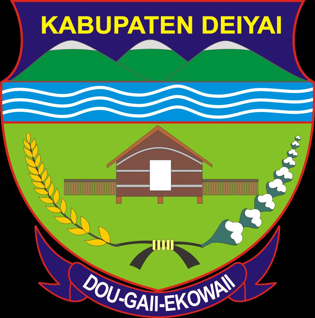 Pengumuman CPNS Tigi - Kabupaten Deiyai- Provinsi Papua