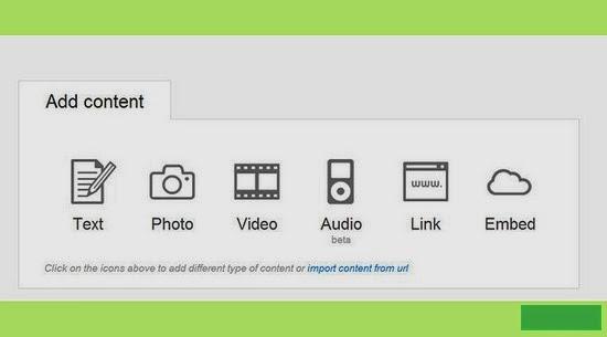 Comment optimiser votre site pour les moteurs de recherche etape