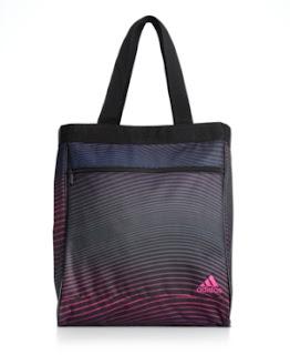 zenske-torbe-adidas-003