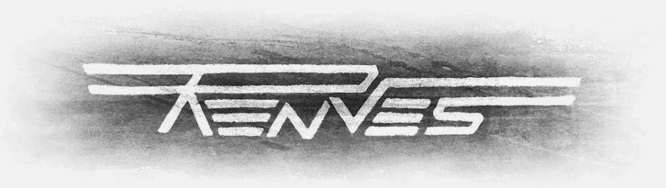 Renves