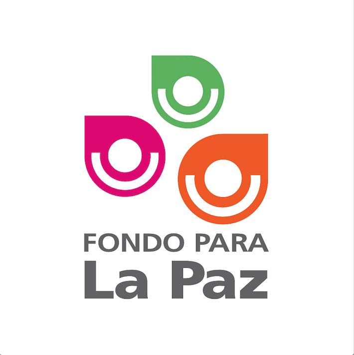 Fondo Para La Paz