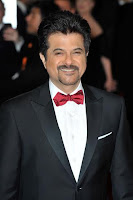 Virgin Produced India ties up with Anil Kapoor Film Company