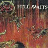 [1985] - Hell Awaits