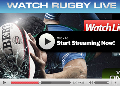 http://1.bp.blogspot.com/-K38or137H4Q/Ti6bnP599gI/AAAAAAAAABg/QF5Pwo6E4TA/s320/Watch+Live+Rugby+Online+on+your+Pc.jpg