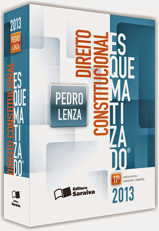 ebook direito constitucional descomplicado download
