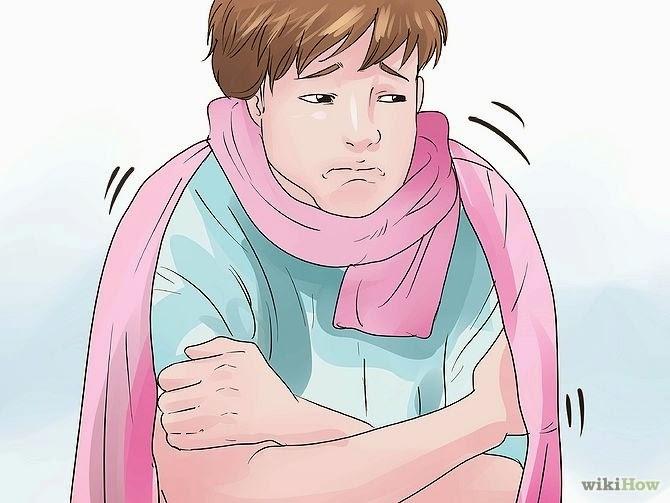 Home Remedies of Pneumonia