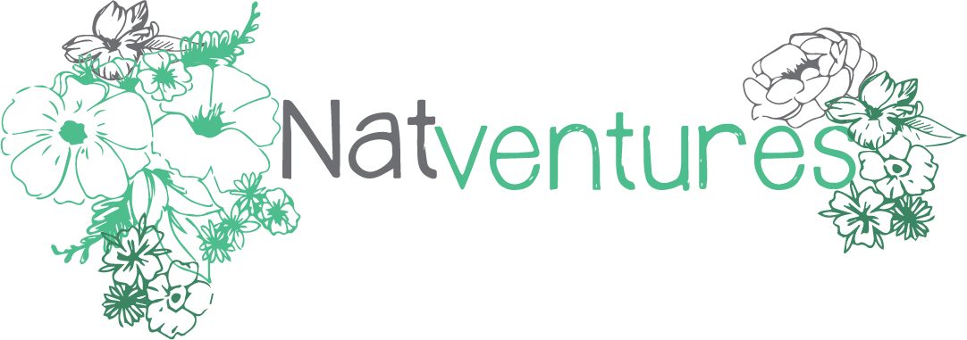 Natventures