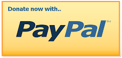     TV    PAYPAL