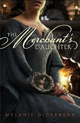 The Merchant&#39;s Daughter