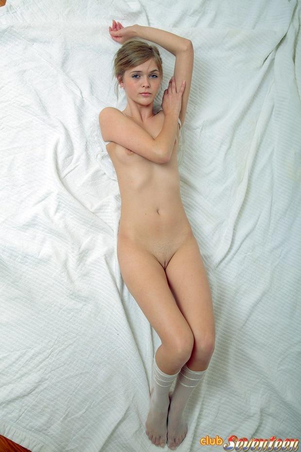 bangla sex eroottiset blogit