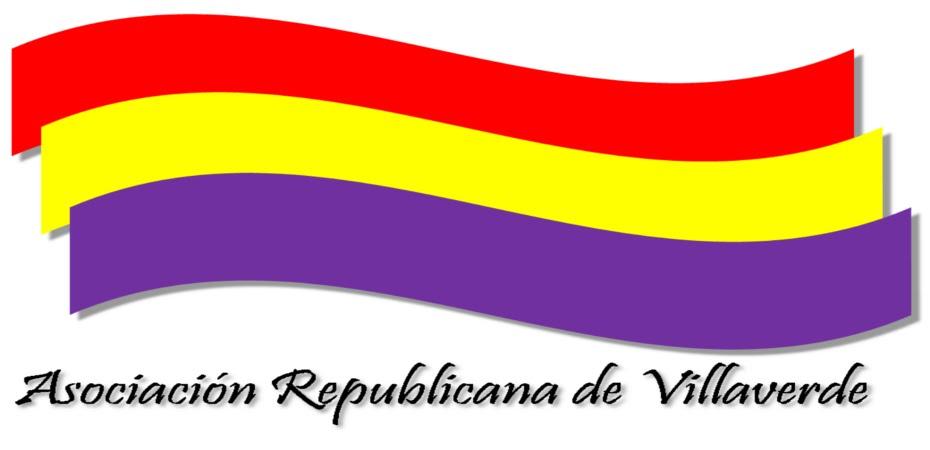 Asociación Republicana de Villaverde