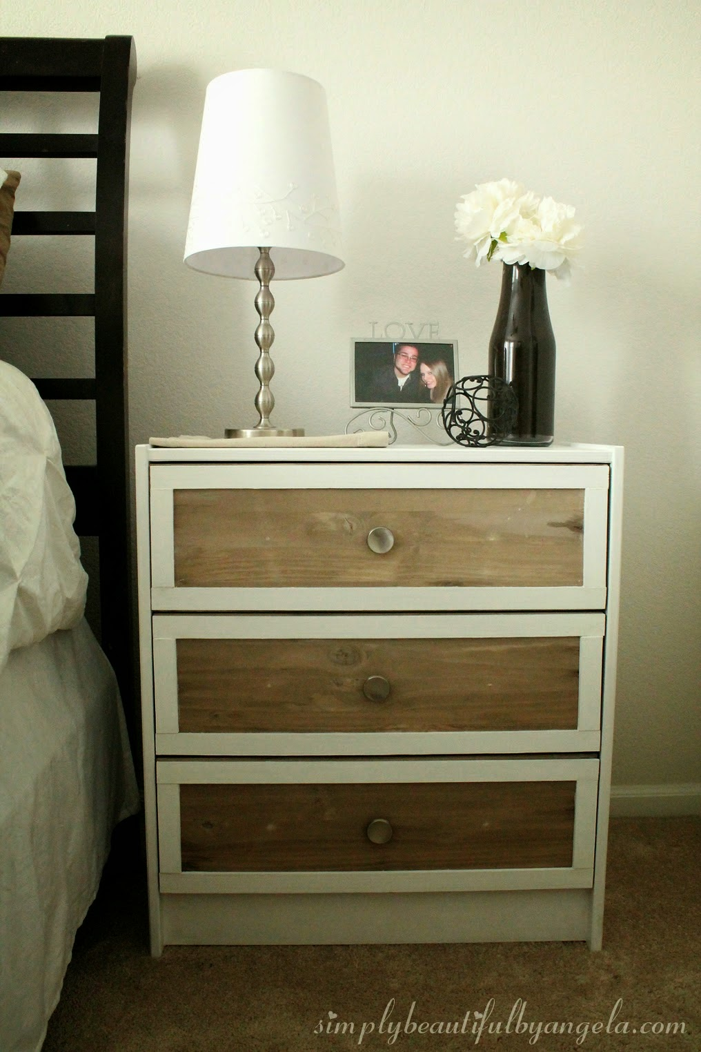 ikea-rast-nightstand-hack