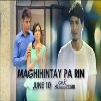Maghihintay Pa Rin June 19, 2013 (06.19.2013) Episode Replay