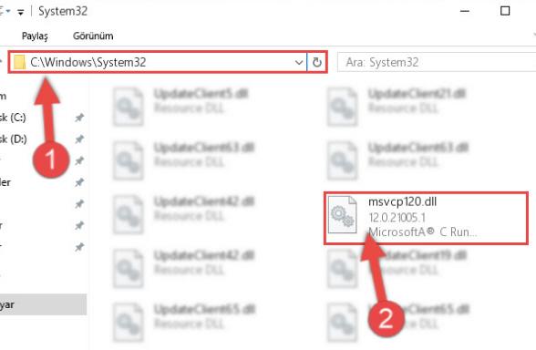 Исходим из того, что винчестер в порядке, вирусов нет, а ошибка haldll отсутствует или поврежден (windows xp)