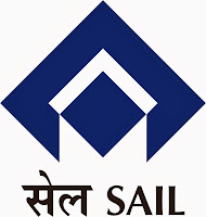 SAIL CMO Admit Card