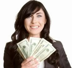 Instant Approval Payday Loans Are There When You Desperately Need Money