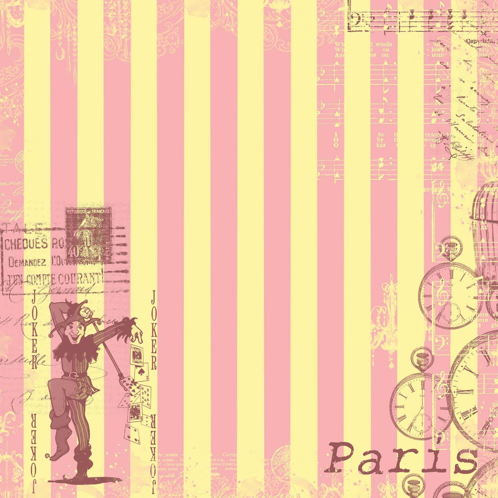 http://1.bp.blogspot.com/-K3GATAdiJNw/T9a7Lcvj4fI/AAAAAAAAFXo/gzYR96v_4w4/s1600/free%2Bdigital%2Bscrapbook%2Bpaper_yellow%2Band%2Bpink%2Bcollage_.jpg
