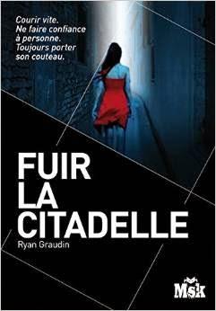 http://lesreinesdelanuit.blogspot.fr/2014/12/fuir-la-citadelle-de-ryan-graudin.html