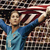 Celeb o'the Day - Hope Solo