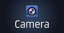 aplicativo-facebook-camera-iphone