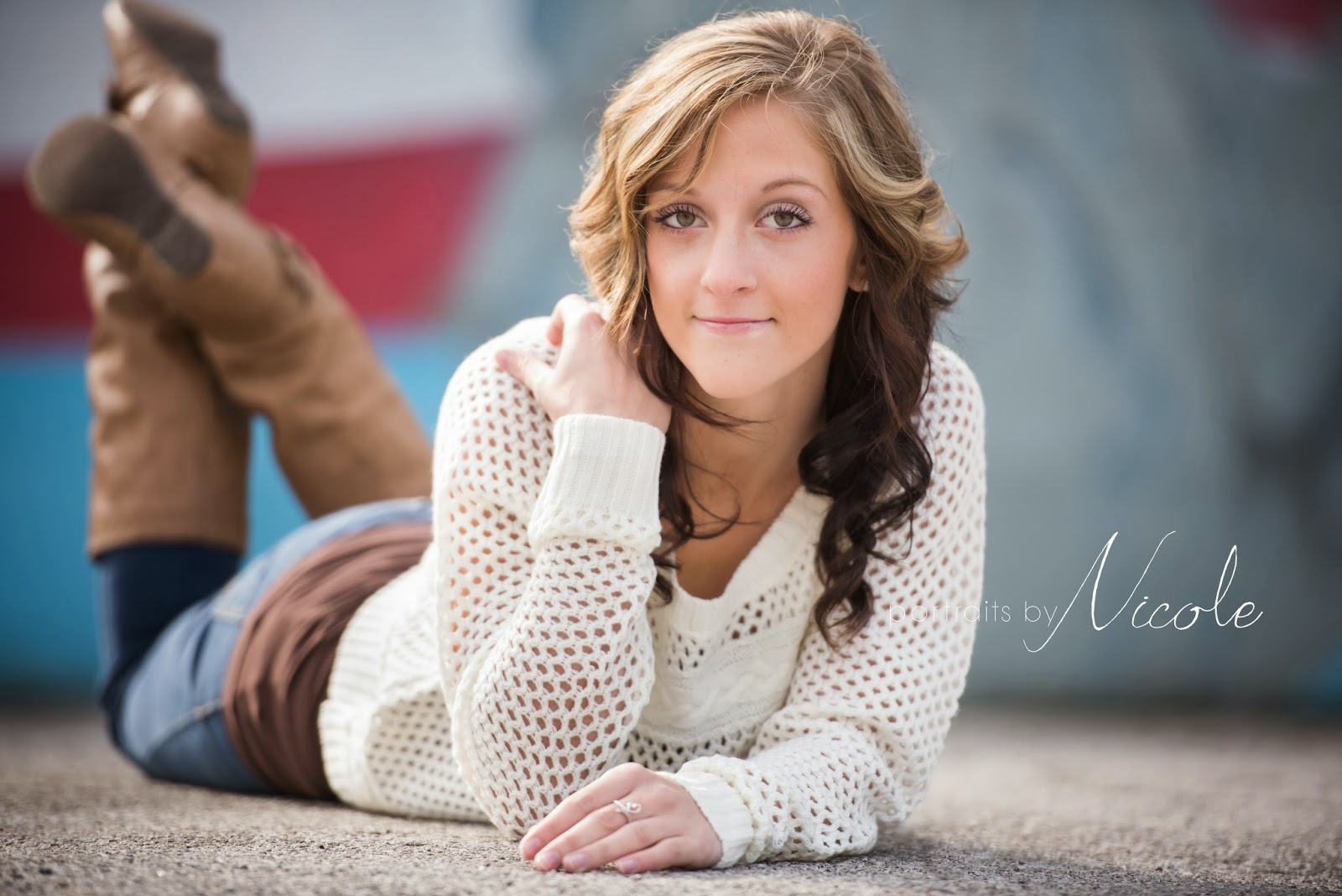 churubusco senior personals Looking for churubusco members check out the the profile previews below and you may just see your perfect partner start a conversation and arrange to meetup this week.