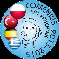 Polish Logo