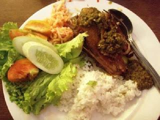 Tips dan Cara Mengolah Daging Bebek Dengan Mudah