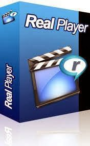 free download real player