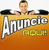 ANUNCIE AQUI !!!