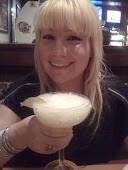 Margarita Time!!!!!