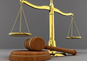 قانون المحاماة