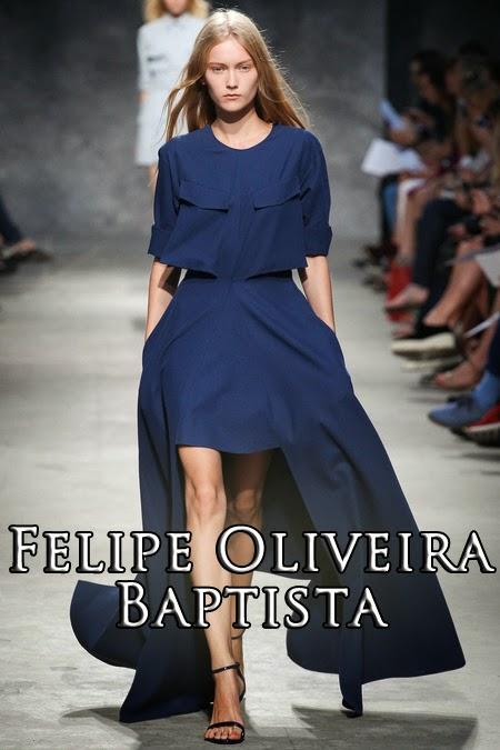 http://www.fashion-with-style.com/2013/09/felipe-oliveira-baptista-springsummer.html