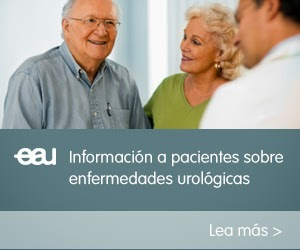 http://patients.uroweb.org/es/biblioteca/