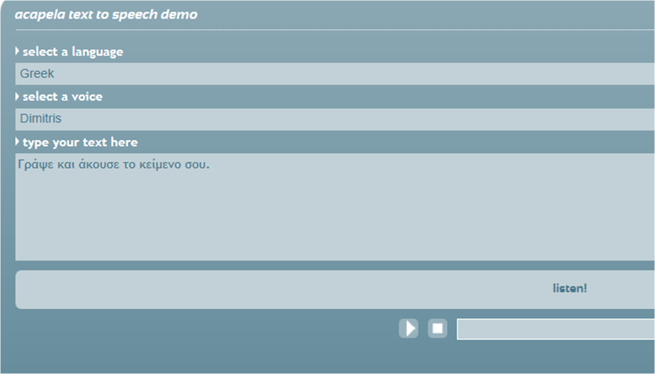 http://www.acapela-group.com/demo-tts/DemoHTML5Form_V2.php