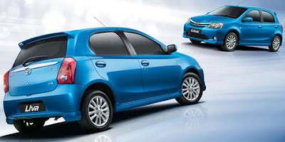 Toyota Akan Pasarkan Etios Januari 2013 ?