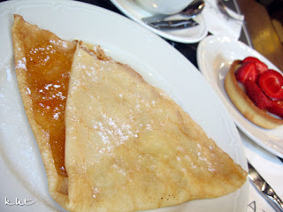 Paul-Paris-crepe