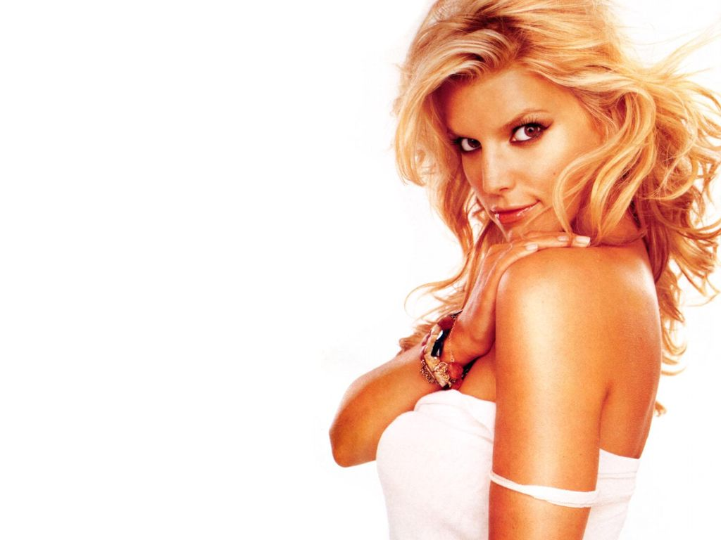 http://1.bp.blogspot.com/-K3UY8ww2F38/Tac3-zTDRVI/AAAAAAAACU4/z46fY9AFyvo/s1600/Sexy+Jessica+Simpson+Images+%252814%2529.JPG